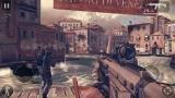 Modern Combat 5: Затмение (2014) Android