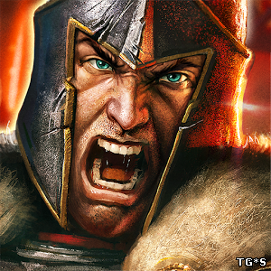 Игра войны: Век огня / Game of War - Fire Age (2014) Android