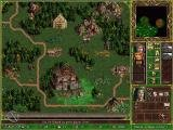 Heroes MIght and Magic 3 (Android) / Герои Меча и Магии [P] [ENG] (2001)(Android)