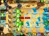 [Android] Plants vs. Zombies™ 2 1.0.1 [Tower Defense, CN]