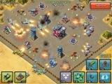 Iron Desert (2014) Android