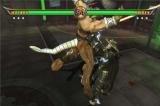 [Android] Mortal Kombat 1.01 (2013)