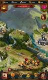 [Android] KING'S EMPIRE [V.1.8.5] (2014)