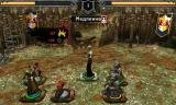 [Android] HEROES OF DRAGON AGE (2014)