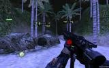CRYSIS: WAR FOR THE EARTH (2013) ANDROID