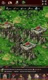 GAME OF WAR – FIRE AGE (2014) ANDROID