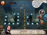 [ANDROID] The Lord of The Rings: Middle-earth Defense (1.3.1) [ENG]