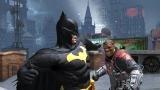 Batman: Arkham Origins (2014) Android