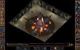 [Android] Baldur's Gate: Enhanced Edition - v1.3 (2014) [ENG]