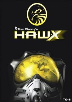 [Android] Tom Clancy's H.A.W.X 3.28 + 3.31 (2010)
