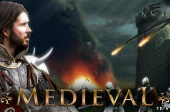 [Android] Medieval [2011, ENG]