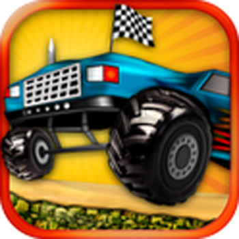 [Android] Extreme Car Parking [v1.0] [Аркады, Любое, ENG] (2011)