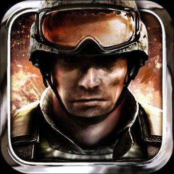 [Android] Modern Combat 3: Fallen Nation [v1.00] [Action | Online | 3D, Любое, RUS | ENG] (2011)