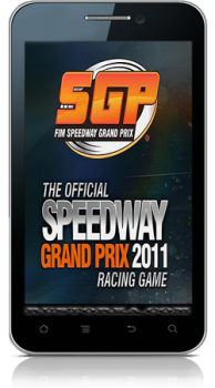[Android] Speedway GP 2011 (1.0) [Arcade / Racing / 3D, ENG] (2011)