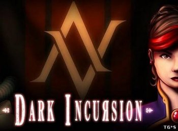 [Android] Dark Incursion (1.0) [Аркада, ENG] (2011)