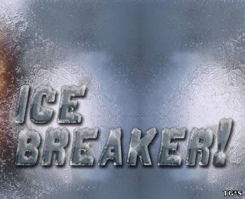 [Android] Ice Breaker! (1.0.2) [2012, Логическая, ENG] R.G.Mobi