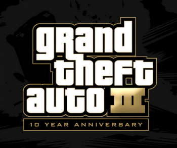 [Android] GTA 3: 10th Anniversary Edition / Grand Theft Auto III (1.1 - 1.2) [Action, RUS/ENG] (2011)