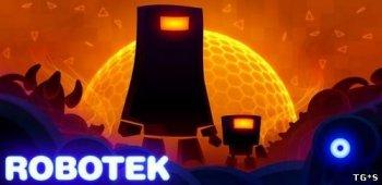[Android] Robotek HD v2.5.1 (2011)(ENG)