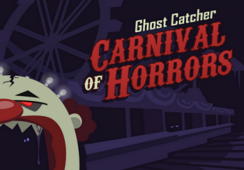 [Android] Carnival of Horrors (2.1.2) [Аркада, ENG] (2012)