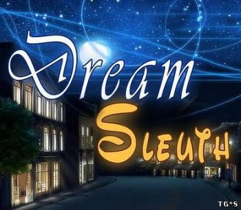 [Android] Dream Sleuth (1.1) [Поиск предметов, RUS] (2012)