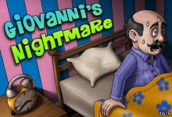 [Android] Giovanni's Nightmare (1.0.4) [Аркада, ENG] (2012)