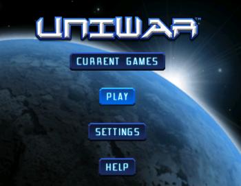 [Android] UniWar HD (1.5.1) [Тактическая стратегия, ENG] (2012)