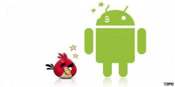 Новые Android игры на 19 декабря от Game Plan (2012) Android