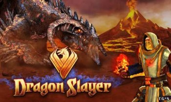 Dragon Slayer (2012) Android