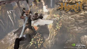 Horn (2012) Android