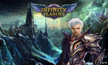 Infinity Lands (2013) Android