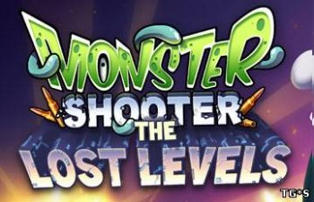 Monster Shooter (2013) Android