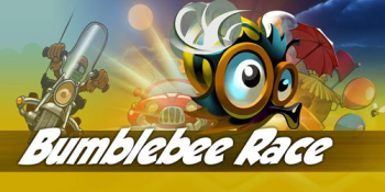 Bumblebee Race (2013) Android