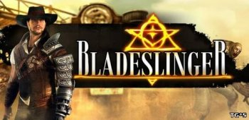 Bladeslinger (2013) Android