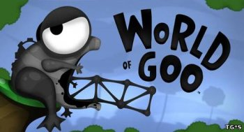 World of Goo (2012) Android