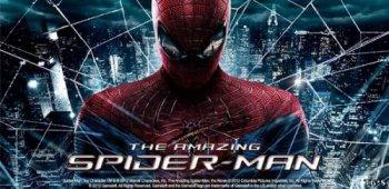 Новый Человек-паук (2013) Android