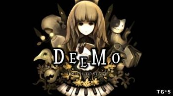 Deemo (2013) Android