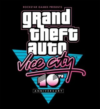 GTA / Grand Theft Auto: Vice City (2012) Android
