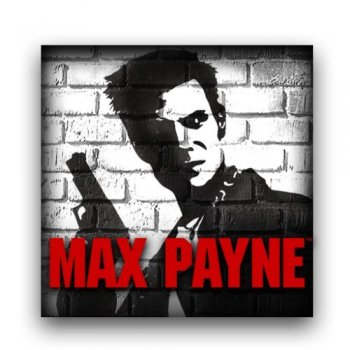 [Android] Max Payne Mobile v1.2 [Action (Shooter) / 3D / 3rd Person, Любое, Multi]