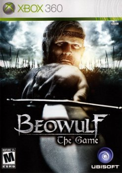 Beowulf (2007) [RegionFree][RUS]