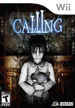 Calling (2010)[PAL][ENG]