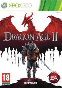 Dragon Age II (2011) [Region Free][RUS][L]