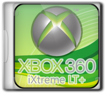 iXtreme LT+ 2.0 [Benq][LiteOn] + Jungle Flasher v0.1.87 beta (277) + Firmware
