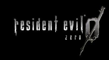 RESIDENT EVIL ZERO HD Remaster + DLC [EUR/ENG]