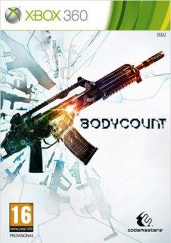 Bodycount (2011) [Region Free][ENG][L] (XGD2) (LT+1.9)