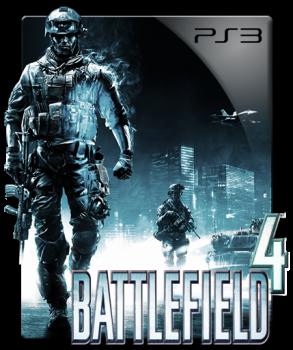 Battlefield 4 Premium (2013) [EUR][RUS][ENG][RePack] [4.21+]