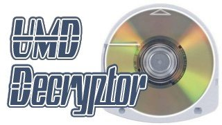 Game Decrypter - утилита для запуска игр треубующих прошивку 5.55