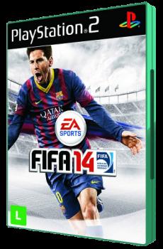 FIFA 14 (2013) [PAL][RUS]
