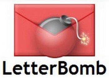 [Wii]SoftMod Nintendo Wii 4.3 Инсталяция Homebrew Channel через Letterbomb и установка USB Loader [2012, SoftMod]