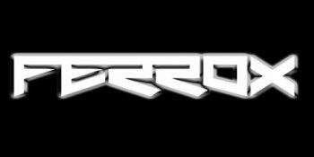 Прошивка FERROX 4.76 + multiMAN SingStar + Sen Enabler + webMAN MOD + Mamba Loader (Cobra CFW) (2015) [RUS][ENG][Multi]