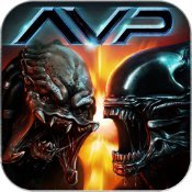 AVP: Evolution 1.0.0